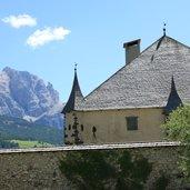 Alta_Badia_La Villa_Schloss_Colz