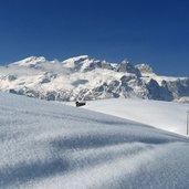 1344248001D-3275-Skigebiet-Alta-Badia-Sellagruppe.jpg