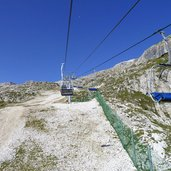 D-0445-vallon-sessellift-seggiovia.jpg