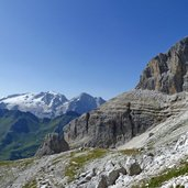 D-0543-marmolata-gletscher-punta-di-penia.jpg