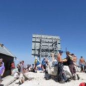 D-0611-rifugio-capanna-fassa-huette-gipfel-piz-boe.jpg