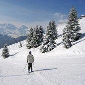 D-3244-skigebiet-badia-corvara.jpg