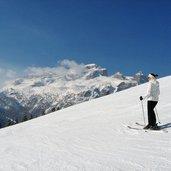 D-3261-Skigebiet-Alta-Badia.jpg