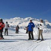 D-3300-ski-corvara-Alta-Badia-sellagruppe.jpg