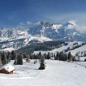 D-3306-Skigebiet-Alta-Badia.jpg