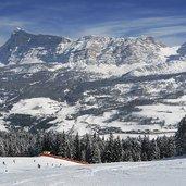 D-3377-Skigebiet-Alta-Badia-Gran-Risa.jpg