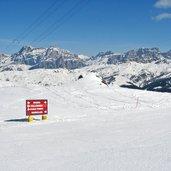 D-4221-Skigebiet-Sellaronda-Sellarunde-Arabba-Passo-Pordoi.jpg