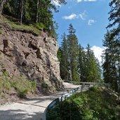 D-4326-weg-8-von-costa-nach-picedac.jpg