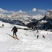 D-4661-Skigebiet-Sellaronda-Sellarunde-Groeden.jpg