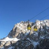 D-4668-Skigebiet-Sellaronda-Sellarunde-Alta-Badia-Kolfuschg.jpg