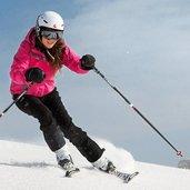 D_02A1368_altabadia-sport-invernali-cober.jpg