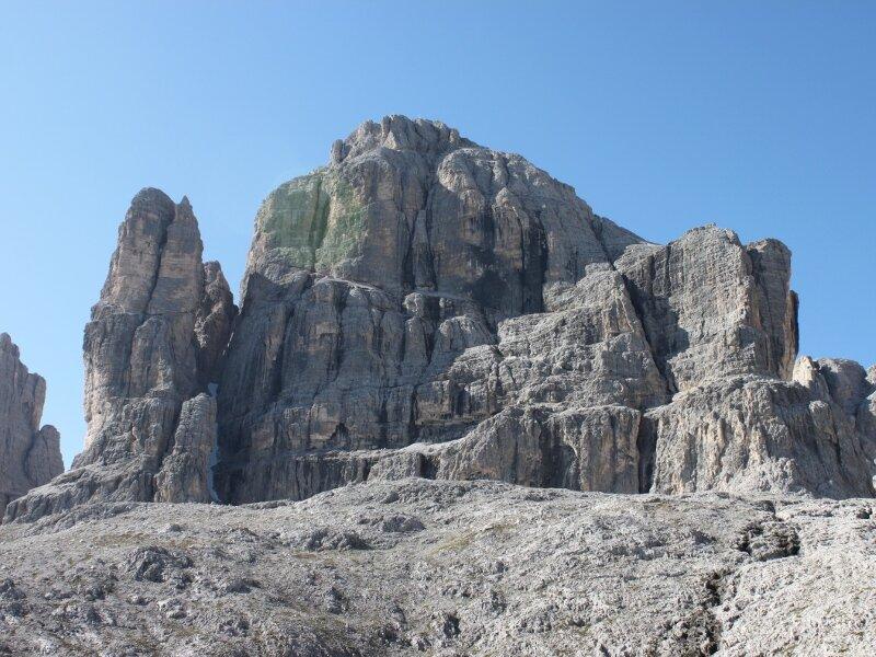 Klettersteig Via Ferrata : Der drachenwand klettersteig am mondsee magnet für via ferrata