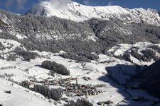 La Val_Winter neu