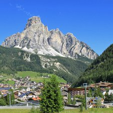 Sellaronda Bike Day - Corvara