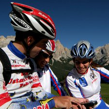 Rad & Mountainbike