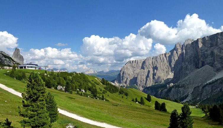 highlights sommer alta badia