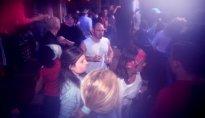 Pubs und Diskos